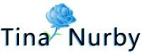 Tina Nurby Logo